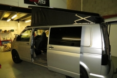 vw t5 t6 skyline pop top fitted (8)