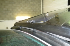 vw t5 t6 skyline pop top fitted (9)