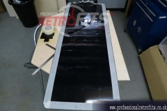 vw-transporter-t5-lwb-skyline-pop-top-fitting-solar-panel