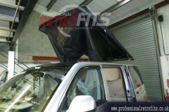 vw-transporter-t5-lwb-skyline-pop-top-solar-panel