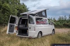 vw-transporter-t6-swb-skyline-pop-top-solar-panel