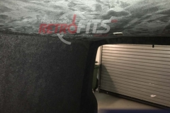 vw-t5-sude-roof-lining-and-soft-touch-carpet-lining