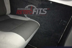 vw-transporter-soft-touch-carpet-lining