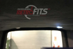 vw-transporter-sude-roof-lining