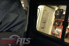 vw-transporter-t5-soft-touch-carpet-lining