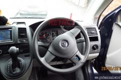 vw-t5-driver-information-system-retrofit