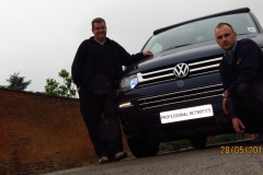 vw-transporter-t5.1-mfd-retrofit