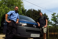 vw_transporter_t5_gb_economy_remap
