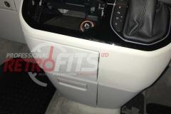 vw-t6-comfort-dash