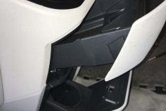 vw-t6-interior-accessories-comfort-dash