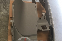 vw-transporter-comfort dashboard-main unit copy