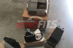 vw-transporter-dashboard-upgrade kit copy