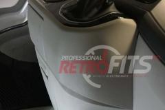 vw-transporter-t6-comfort-dash-retrofits