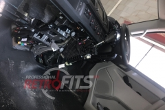 vw-transporter-t6-dashboard dismantled copy