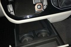 vw-transporter-t6-interior-accessories-comfort-dash-