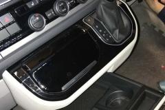 vw-transporter-t6-interior-accessories-comfort-dash-upgrade