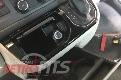 vw-transporter-upgraded dashboard copy