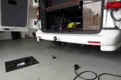 VW-Transporter-T5-Towbar