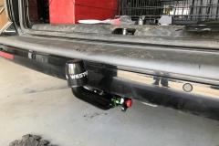 VW-Transporter-T5-Westfalia -Towbar-Detachable-retrofit (5)