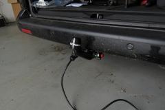 VW-Transporter-T5-Westfalia -Towbar-Detachable-retrofit (7)