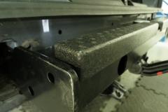 vw t6 bumper foam carriers for towbar (2)