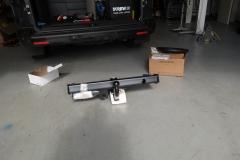 vw-transporter-t5-westfalia-detachable-towbar-fitted (2)