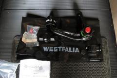 vw-transporter-t5-westfalia-detachable-towbar-fitted (4)
