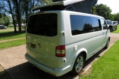 vw t5 opening window (2)