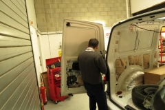 vw t5 windows conversion (11)
