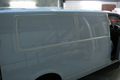 vw t5 windows conversion (2)