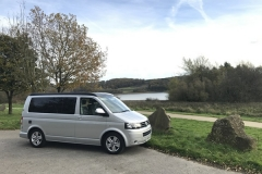 vw t5 windows conversion (2)1