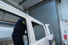 vw t5 windows conversion (3)
