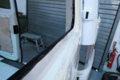 vw t5 windows conversion (9)