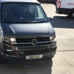vw-t6-daytime running-lights-front